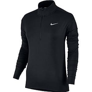 Nike Damen Dry Element Hoodie
