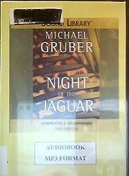 Night of the Jaguar