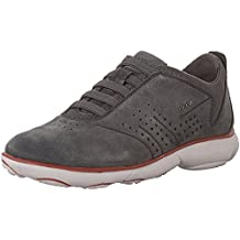 7d03f6597c281 Amazon.es  geox el zapato que respira