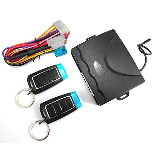 Zengbuks-M608-8217-Telecomando-Universale-Kit-Chiusura-centralizzata-Serratura-per-Auto-Sistema-di-Apertura-Senza-Chiave-con-Pulsante-di-Rilascio-del-Tronco