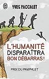 ISBN 2290001554