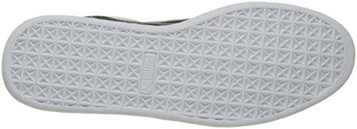 Puma panier classique Cvs chaussure de basket blanc/noir