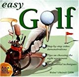 Easy Golf...