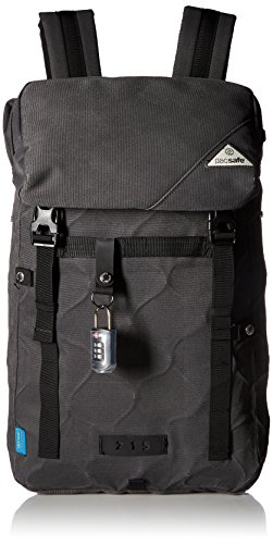 pacsafe-ultimatesafe-z15-anti-theft-backpack