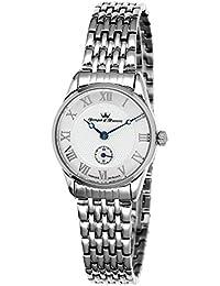 Reloj YONGER&BRESSON para Mujer DMC 078/FM