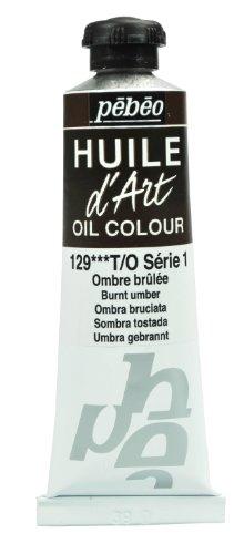 pebeo-peinture-huile-dart-1-tube-de-37-ml-ombre-brulee