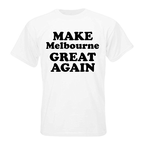 t-shirt-with-make-melbourne-great-again