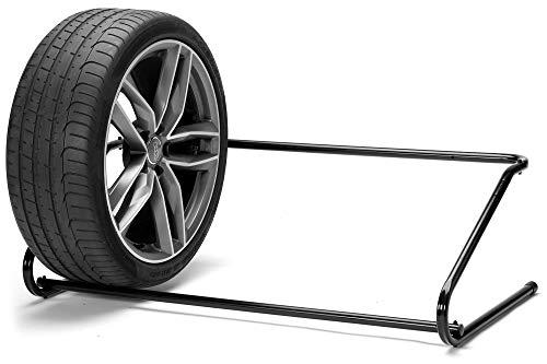 Anti graffio 6MM Protezione di parcheggio Impermeabile Ultra Spessa di parcheggio BonTime Striscia autoadesiva di Gomma della Gomma del protettore della Parete del Garage della Porta di Automobile