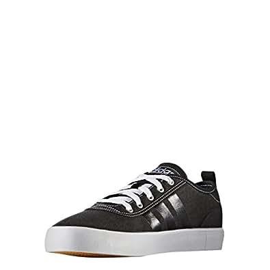 Adidas Neosole L'amour Une Tu As Chaussures Maison Avoir De B0wgxqAx
