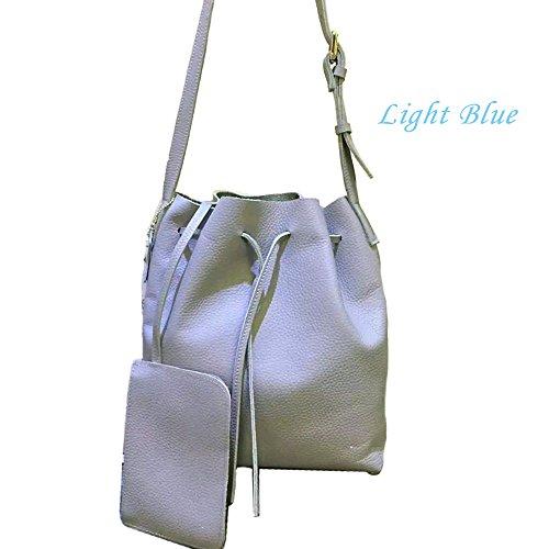 SHELI - moda donna White