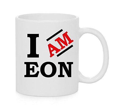 ich-bin-eon-offizielles-tasse