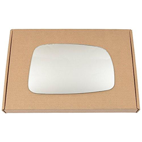 derecho-lado-del-conductor-ala-de-plata-espejo-de-cristal-para-toyota-corolla-verso-2004-2009