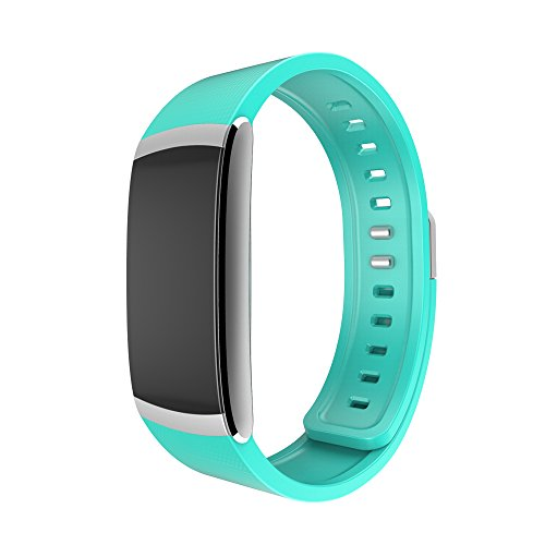 IWOWNfit-touch-screen-frequenza-cardiaca-Monitor-wristband-I6-Pro-bluetooth-Braccialetto-fitness-IP67-impermeabile-fitness-tracker-smart-bracelet-smartwatch-con-display-Oled-e-Bluetooth-40-per-Android