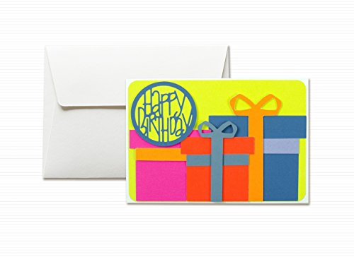 gift-packages-fluo-a-gift-for-you-happy-birthday-greeting-card-with-envelope-41-x-6-hand-made-card-b