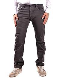 Amazon.fr   BURBERRY - Jeans   Homme   Vêtements 1f55754b90e