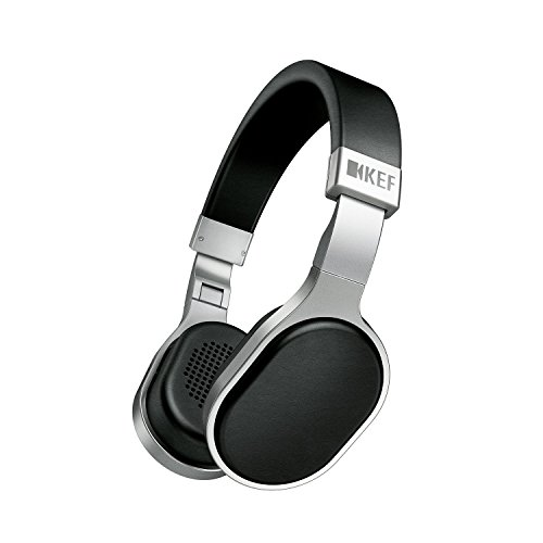 Casque Hi-Fi M500 Classic