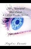 The Thousand Year Curse (A Curse Books Book 1)