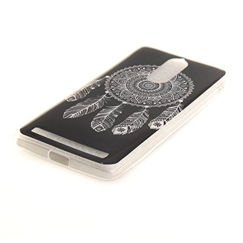 iPhone 7 Plus Custodia, Cover iPhone 7 Plus Copertura Cartoon 3D coniglio gomma di silicone TPU Shell iPhone 7 Plus Case (5.5) Original color-12