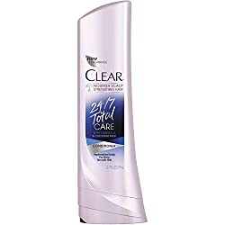 Clear 24/7 Total Care Conditioner, 12.7 oz