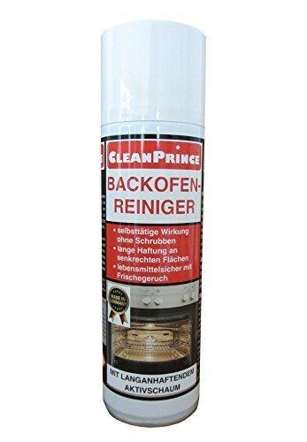 cleanprince-backofenreiniger-300-ml-03-liter-aerosol-dose-aktivschaumreiniger-entfernt-fett-ol-einge
