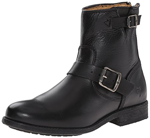 frye-tyler-engineer-womens-boots-black-blk-6-us-8-eu