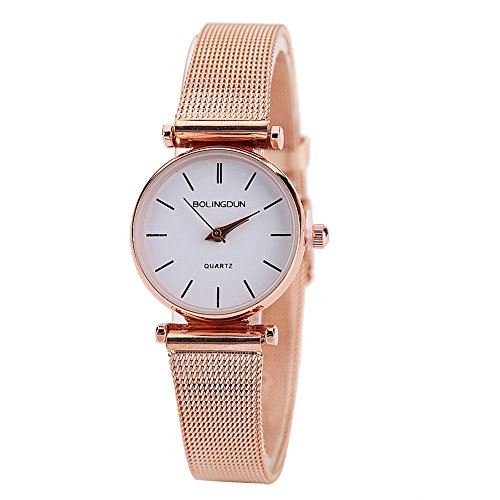 demiawaking-women-luxury-mesh-belt-watch-classic-steel-quartz-wrist-watches-rose-golden