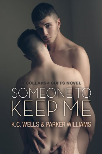 someone-to-keep-me-collars-cuffs-book-3-english-edition