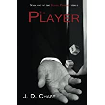 The Player: Volume 1 (Rouge Passion)