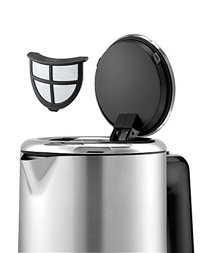 WMF Coup Water Kettle 0,8 L