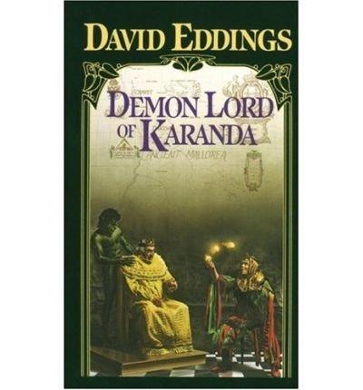 Eddings download david epub