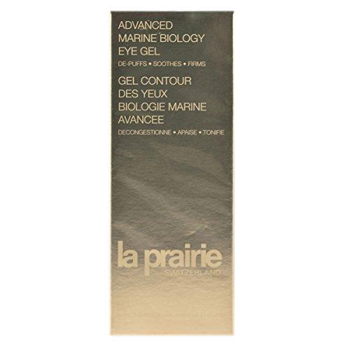 La Prairie 39180 Gel
