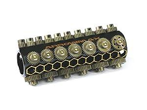 Arrowmax AM-180019 - Unidad de sintonización