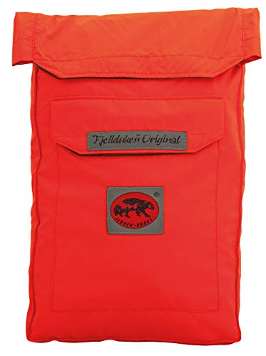 Jerven Fjellduken Original Biwaksack, Orange