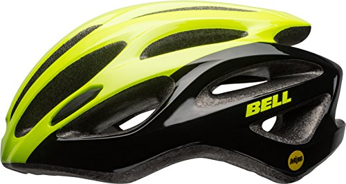 bell-draft-mips-helmet-in-retina-sear-black