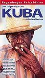 Kuba: Selbst entdecken