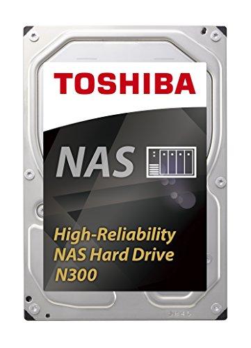 toshiba-n300-4tb-35-inch-sata-nas-internal-hard-drive-bulk-hdwq140uzsva