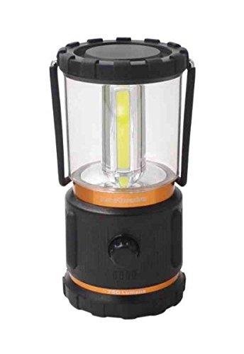 Lampe LED Scout Camping CFG EL04015Watt