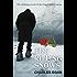 The Killing Snows: The defining novel of the Great Irish Famine