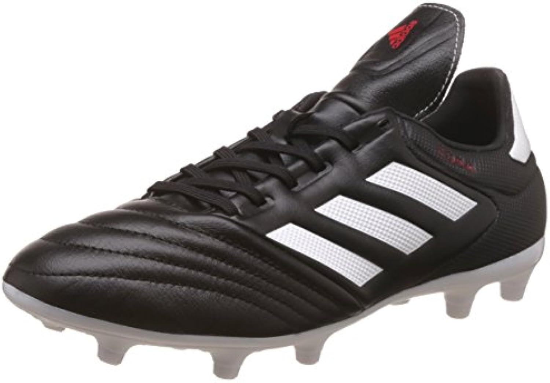 Adidas Copa 17.3 Fg, Scarpe Scarpe Scarpe da Calcio Uomo   On-line  7ebe0e