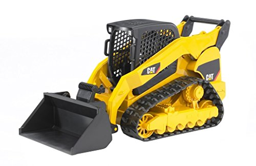 bruder-02136-cat-delta-lader