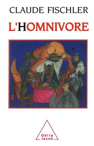 Homnivore (L')