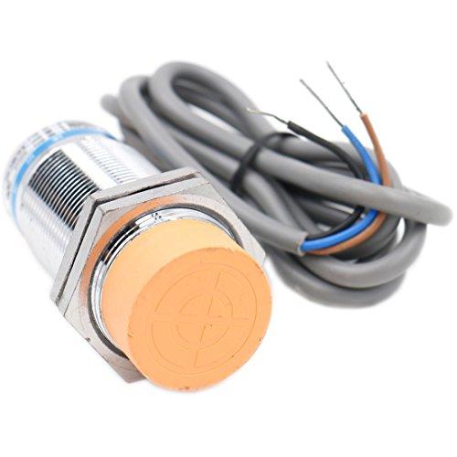 Heschen Sensor proximidad inductivos interruptor