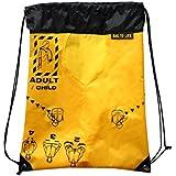 Strandtasche Bag to Life Tasche Airlie Beach Bag wei/ß Shopper