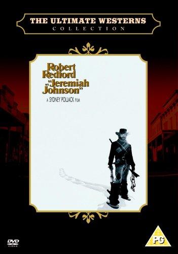 jeremiah-johnson-dvd-1972
