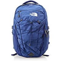 The North Face Mochila Borealis 28L-única