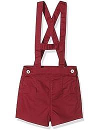 Gocco Micky Sarga, Pantalones para Bebés