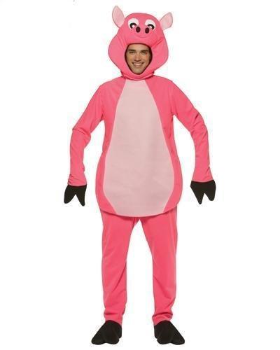 Pig Kostüm ()