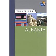 Albania (Travellers)