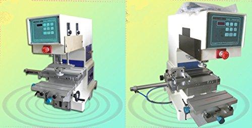 gowe-precision-ink-cup-slide-desktop-tampo-stampa-con-guscio-dimensioni-max-70-x-300-mm
