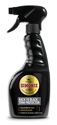 simoniz-sapp0081a-back-to-black-trim-restorer-500-ml